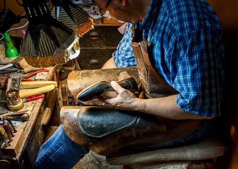 sneaker maker with lobb bootmakers merchant makers
