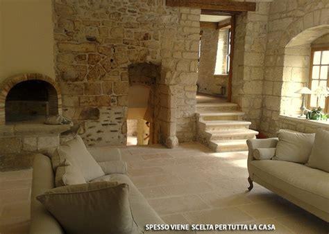 pietre per interni prezzi pietra ricostruita per interni prezzi galleria di immagini