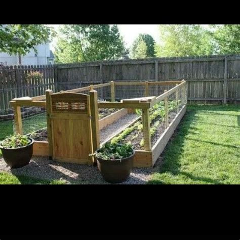 puppy proofing backyard dog proof garden garden pinterest gardens and dogs