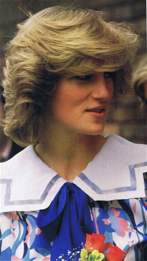 diana princess of wales up do hairstyles over the years diana princess diana photo 32177659 fanpop