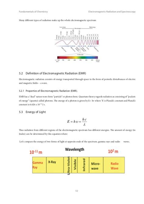 Light Waves Chem Worksheet 5 1 Answers by Light Waves Chem Worksheet 5 1 Answer Key Mouthtoears