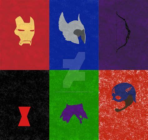 avengers minimalist wallpaper by mughalrox on deviantart avengers minimalist by lokilipssewnshut on deviantart