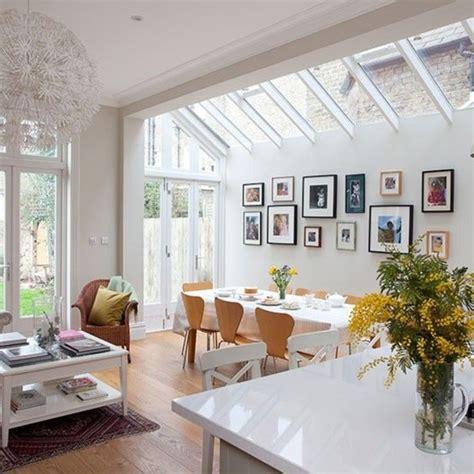 cuisine et d駱endance th饌tre la verri 232 re de toit la meilleure option pour une maison