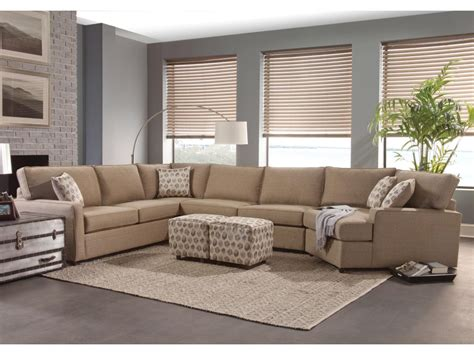 belfort sofa belfort sofa belfort essentials columbia heights chaise