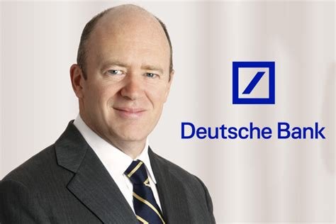 deutsche bank co ceo i ve never been able to understand