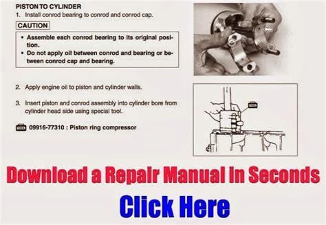 service manual repair manual download for a 1998 dodge ram 3500 service manual online repair download yamaha breeze 125 repair manual download yamaha breeze 125 repair manual atv