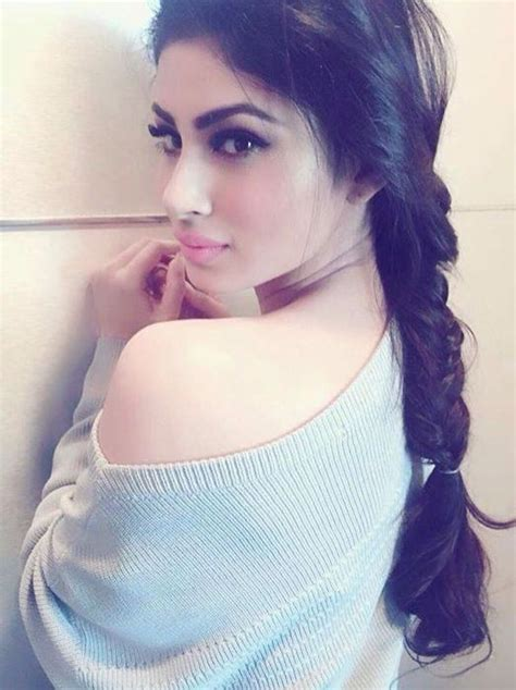 nagin all song mony roy top 15 mouni roy hot bikini picture sexy thigh wallpapers