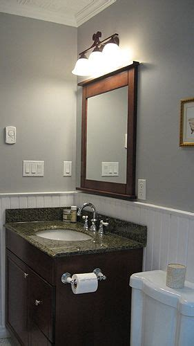 bathroom ideads bath remodel colors and for the on pinterest