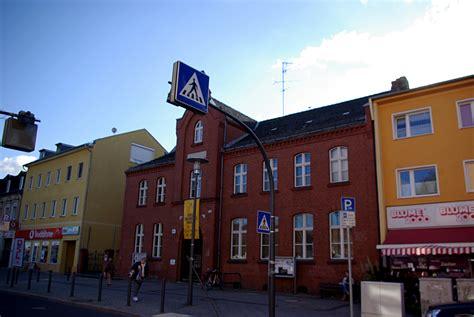 haus rudow file alt rudow 60 berlin rudow jpg wikimedia commons