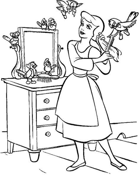clean house coloring page 1294 best images about coloring pages 2 on pinterest