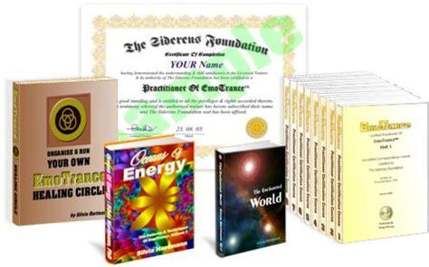 learn energy healing spiritual healing   great
