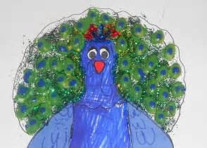 day   turkey disguise family project craft  art