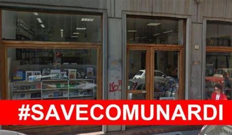 libreria comunardi torino torino la libreria comunardi lotta per non diventare un