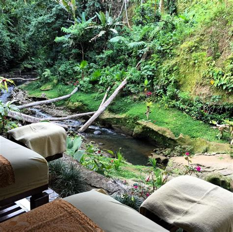 7 unique and affordable bali 6 affordable spa in bali that offer you a unique indulgence