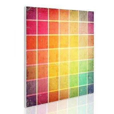 Wandbild Selber Machen 2603 by 31 Besten Magnettafel Bilder Auf Magnettafel