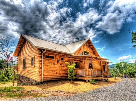 Gatlinburg Carolina Cabin Rentals by Bryson City Photos Featured Images Of Bryson City