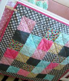 crib quilt patterns beginners woodworking projects plans