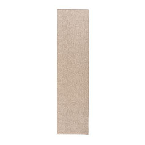 thin runner rug flair rugs skyline petronas thin weave runner rug ebay
