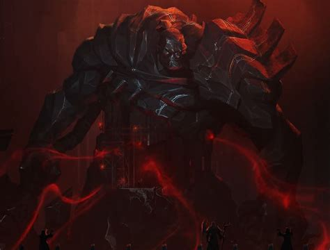 league of legends enters third phase of sion rework rise