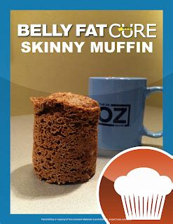 printable recipes from today show haywood fitness the dr oz show skinny muffin jorge