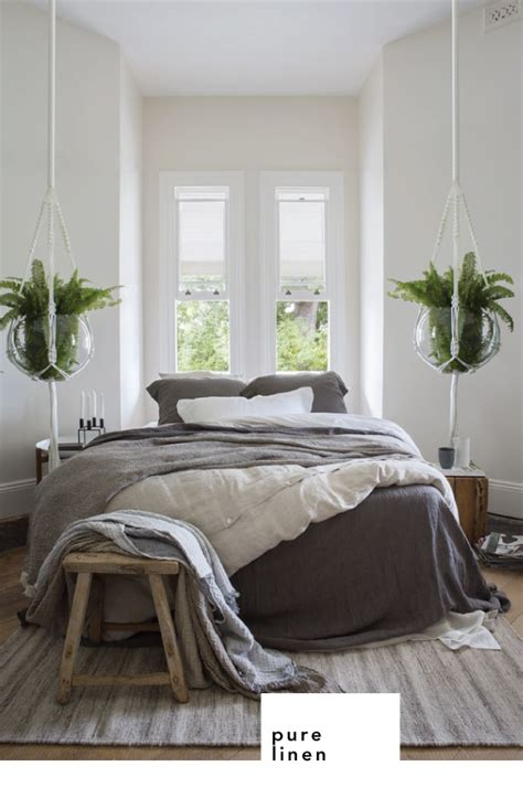 good places to buy comforters 12 places to find great bedding design crush