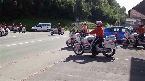 Polizei Motorrad Videos by Stadtpolizei Z 252 Rich Motorrad Patrouille Youtube