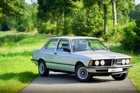 Bmw 323i bmw 323i e21 1979 welcome to classicargarage