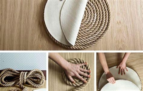 come si fa un tappeto realizzare un tappeto in soli 10 minuti ecco come si fa