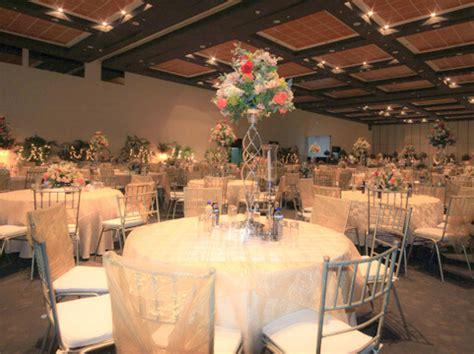 arreglos de salon para boda excelentes decoracion para bodas en salon 161 fantasticas