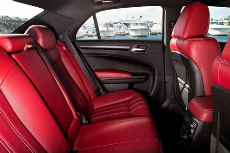 2013 chrysler 300s for sale 2013 chrysler 300s rear seats