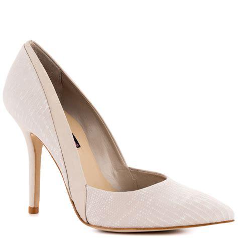 steven by steve madden akcess white shoes for xeuee