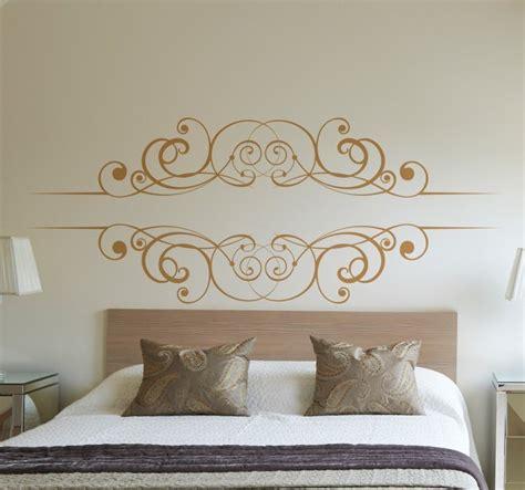 decoratie aan muur decoratie aan de muur best hout patroon wijzigen
