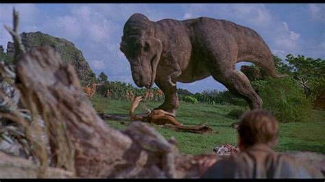 film dinosaurus park dino fans rejoice quot life always finds a way quot and other