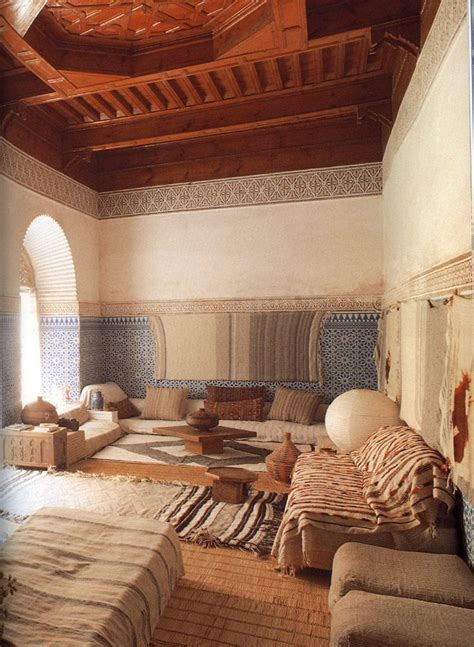 moroccan interior 17 best ideas about moroccan bedroom decor on pinterest moroccan decor headboards and