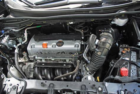 small engine maintenance and repair 2012 honda cr z windshield wipe control 2012 honda cr v ex l review test drive