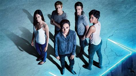 flatliners film analyse flatliners 2017 review movie empire