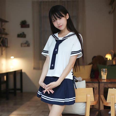 preteenl japanese japan school uniform sailor suit japan school uniform cos end 1 24 2018 5 15 pm