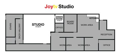 tv floor plan studio home plans studio home plans amusing studio house