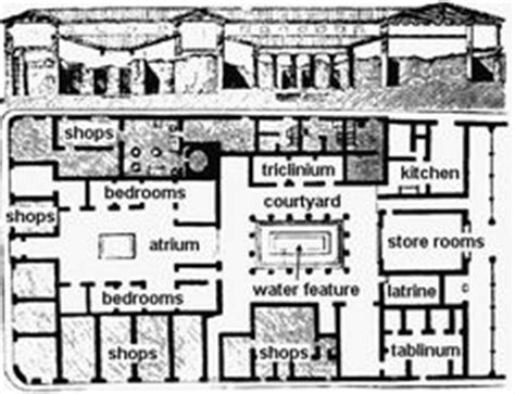 layout of ancient greek house uploaded image aegean bronze age buildings site plans