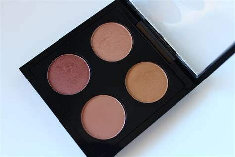 Mac Eye Shadow Collection mac eye shadow collection review swatches made