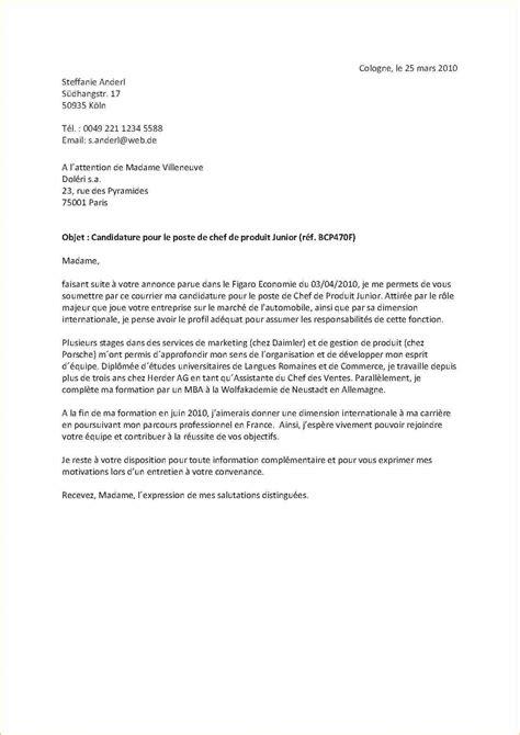 Schweiz Brief Anrede Komma 9 Praktikum Bewerbung Muster Deckblatt Bewerbung