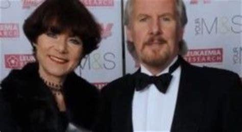 australian actress briony pin by international business times australia on ibtimes