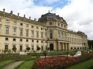 famous german architects famous rococo architecture viewing gallery