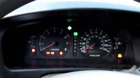 toyota sienna check engine light toyota camry questions check engine light blinking autos