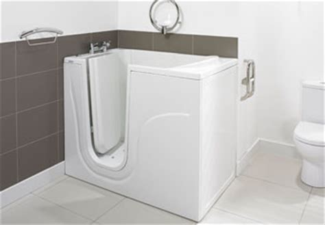 bath showers for elderly opus bathing accessible baths and showers for the elderly