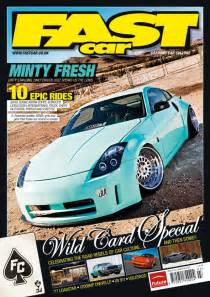 Best Covers Of Fast Car Fast Car 2012 The Year In Covers Fast Car