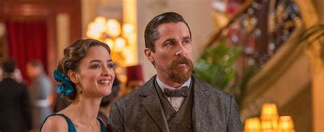 promise film review the promise movie review