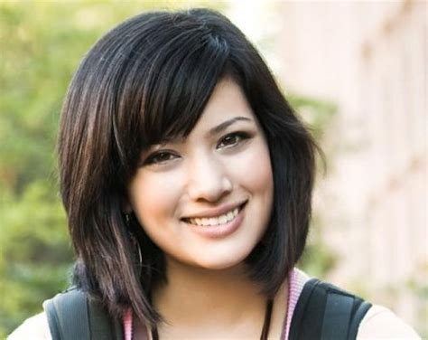 show the back of some modern womens medium length haircuts back post coolest hairstyles ideas for teen girls medium