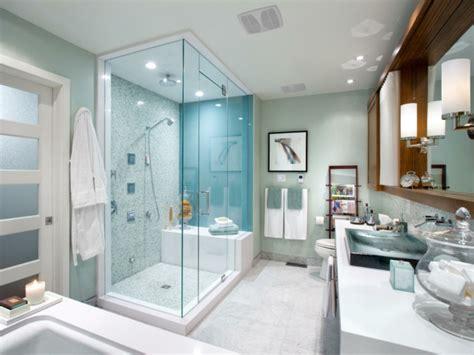 kleine badezimmer upgrades unz 228 hlige einrichtungsideen f 252 r ihr tolles zuhause