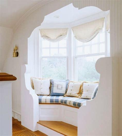 small window seat ideas 20 coole fensternische deko ideen die inspirierend wirken
